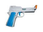 Wii - Original Nintendo Wii Light Gun Video Game Controllers