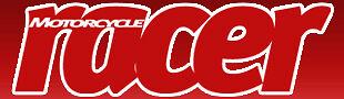 Motorcycle Racer Magazine