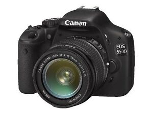 Canon-EOS-550D-Rebel-T2i-18-0-MP-Digital-SLR-Camera-Black-Kit-w-EF-S-IS