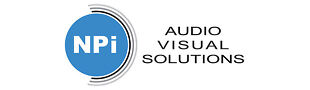 NPI Audio Visual Solutions