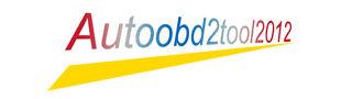 autoobd2tool2012