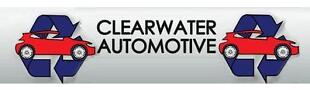 Clearwater Automotive Inc