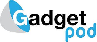 gadgetpod_ltd
