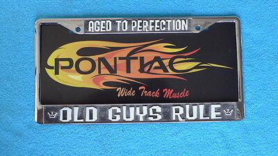 Classics West - Pontiac Parts West