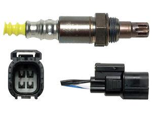 DENSO-234-9060-Air-Fuel-Ratio-Sensor-2007-2008-Honda-Fit