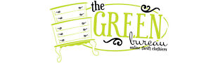 The Green Bureau