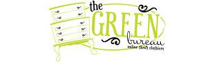 The Green Bureau