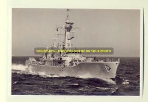 rp7897-UK-Royal-Navy-Warship-HMS-Phoebe-F42-photo-6x4