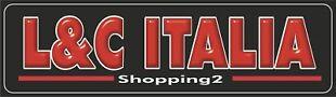 L&C ITALIA shopping2