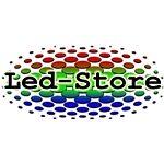 led-store_waldheim