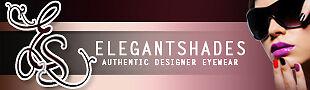 ElegantShades