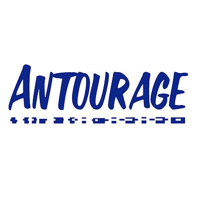 shopantourage