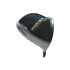 Golf Clubs: TaylorMade Burner Superfast 2.0 Driver Golf Club
