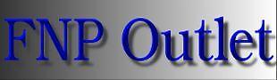 FNP Outlet