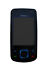 Mobile Phone: Nokia 6600 Slide - Black (Unlocked) Mobile Phone