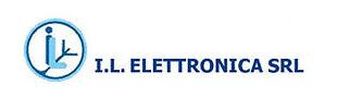 i.l.elettronica