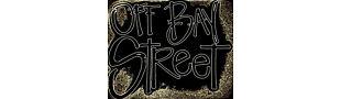 Off Bay Street