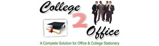 College2office