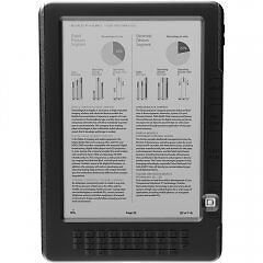 Amazon-Kindle-DX-4GB-3G-Unlocked-9-7in-Graphite-Works-Globally