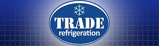 Trade-Refrigeration