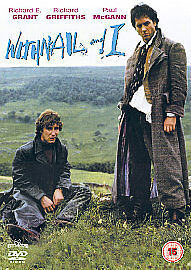 Withnail And I 1986 DVD Very Good DVD Richard E Grant Paul McGann Richa - <span itemprop=availableAtOrFrom>Rossendale, United Kingdom</span> - Your satisfaction is very important to us. Please contact us via the methods available within eBay regarding any problems before leaving negative feedback. Any defects, damages, or mat - Rossendale, United Kingdom