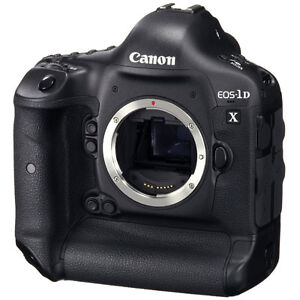 Canon-EOS-1D-X-18-1-MP-Digital-SLR-Camera-Black-Body-Only