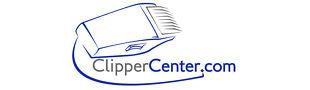 ClipperCenter