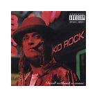 Kid Rock Rock Music CDs