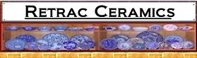 Retrac Ceramics