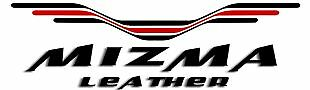 Mizma Leather