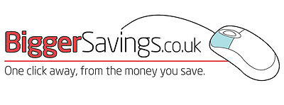 Bigger Savings ltd