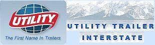 utilitytrailerinterstate