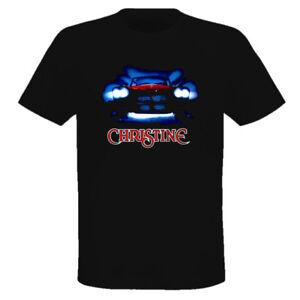 Christine-Horror-Movie-Car-Stephen-King-T-Shirt