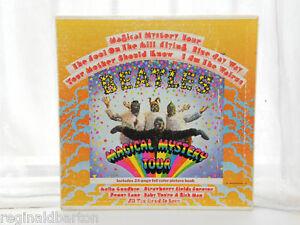 Beatles-Magical-Mystery-Tour-12-LP-1967