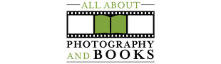 All About Photography and Books