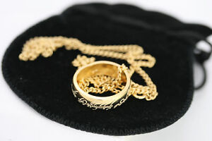LORD-OF-THE-RINGS-THE-ONE-RING-24K-GOLD-PLATE-UV-WHITE