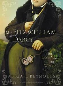 Mr-Fitzwilliam-Darcy-Pride-Prejudice-Continues-Abigail-Reynolds-New-Condi