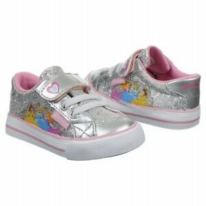 Disney Princess Tennis Shoe