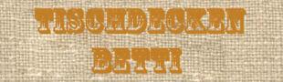 tischdecken-betti