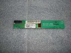 Inverter-lcd-13-3-TDK-TAD561-Toshiba-Satellite-1750