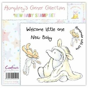 Humphreys-Corner-Rubber-Stamp-Sets