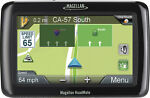 Magellan RoadMate 2136T-LM Automotive GPS Receiver