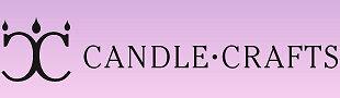 CandleCrafts