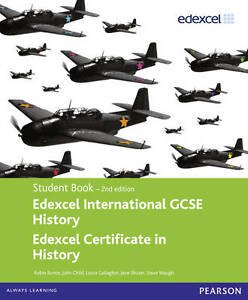 Edexcel-International-GCSE-History-Student-Book-by-Jane-Shuter-Laura