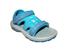 Teva Boys Fabric Sandals Baby & Toddler Shoes