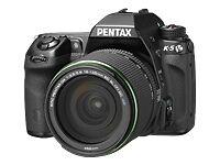 Pentax-K5-18-135-WR-Neuware-sofort-lieferbar-KR-5-vom-Fachhaendler