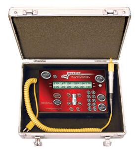 Longacre-Memory-Pyrometer-50683-Celcius-SCCA-NHRA-Rally-F2