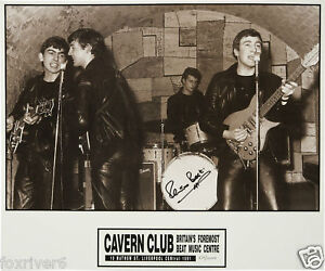 THE-BEATLES-PETE-BEST-Signed-Photograph-Pop-Band-Original-Drummer