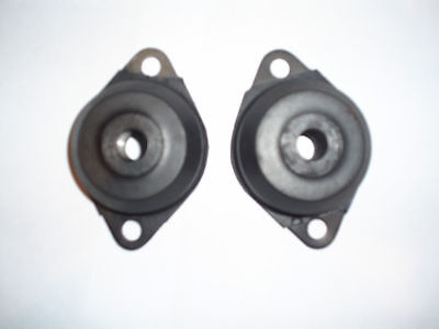 Caterham 7 OE pair of new engine mounts fits all cars