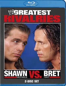 WWEs-Greatest-Rivalries-Shawn-Michaels-vs-Bret-Hart-2-Blu-ray